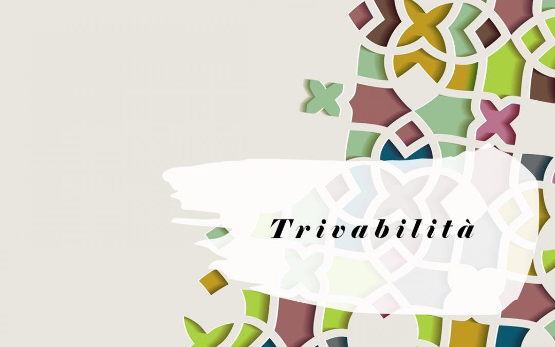 """Cos'è la """"Trivabilità"""""""