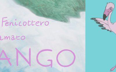 Un fenicottero chiamato Tango