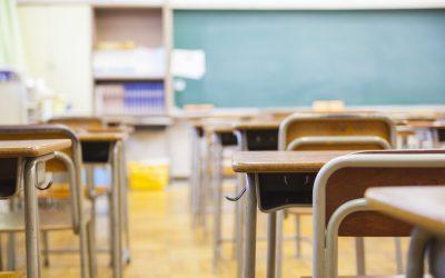 Scuola e istruzione: le vere armi contro la desertificazione della Sardegna